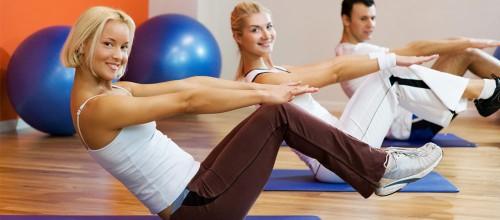 kurse sports up fitness gesundheitszentrum. Black Bedroom Furniture Sets. Home Design Ideas
