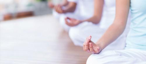 Yoga ☯